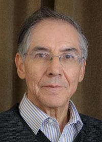 GABRIEL HOYO ORTIZ